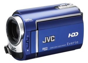 jvc-gz-mg330-everio