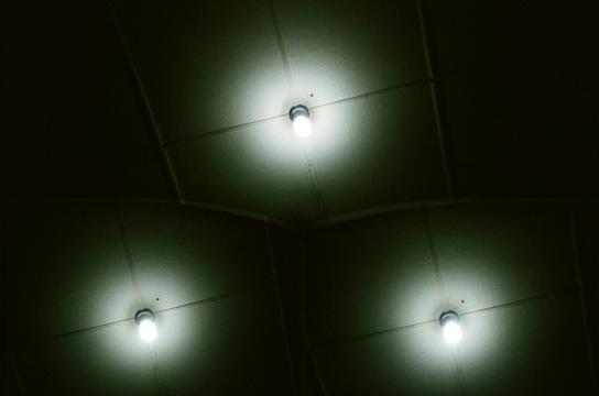 20111231-063043.jpg